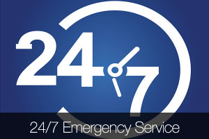 247-Emergency-Service